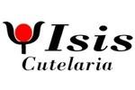Isis Cutelaria