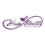Higibeauty
