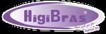 HigiBras