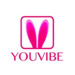 Youvibe