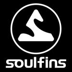Soul Fins