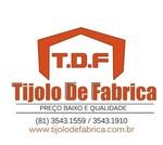 USINA TDF CONCRETO USINADO Palmares (81) 9090 3264.0348 Ligue Gratis aceitamos Ligações a Cobrar ou Whatsapp 9.8312.1621