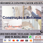 S.O.S. TIJOLO DIRETO DE FÁBRICA Abreu e Lima (81) 4062.9220 / 3543.1559 / 9.8312.1621 Whatsapp
