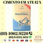 SITE CIMENTO NACIONAL CP 2 (81) 4062.9220 / 9.8312.1621 (WHATSAPP)