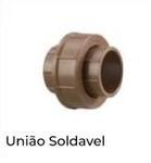 UNIÃO SOLDAVEL (KRONA)