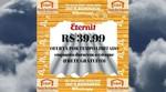 REVENDA AUTORIZADA TELHA ETERNIT 2.44 X 1.10 (5MM)  (81) 9090 32640348 / Whatsapp 9.8312.1621 Recife Pe