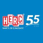 HERC PERNAMBUCO