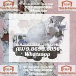 USINA DE CONCRETO Amaraji (81) 9090 3264.0348 Ligue Gratis aceitamos Ligações a Cobrar ou Whatsapp  Amaraji  Pernambuco