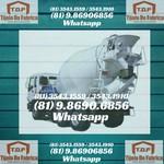 USINA DE CONCRETO Catende (81) 9090 3264.0348 Ligue Gratis aceitamos Ligações a Cobrar ou Whatsapp Catende