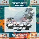 CONCRETO USINADO BOM E BARATO Cabo de Santo Agostinho (81) 9090 3264.0348 Ligue Gratis aceitamos Ligações a Cobrar ou Whatsapp C