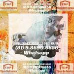 S.O.S. CONCRETO USINADO Cha Grande (81) 9090 3264.0348 Ligue Gratis aceitamos Ligações a Cobrar ou Whatsapp Cha Grande