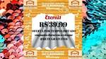 FORNECEDOR MATERIAL DE CONSTRUÇÃO TELHA ETERNIT 2.44 X 1.10(5MM)81) 9090 32640348 Ligue Gratis aceitamos Ligações a Cobrar ou Wh