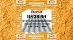 REVENDA AUTORIZADA TELHA ETERNIT 2.44 X 1.10 (5MM) (81) 9090 32640348 / Whatsapp 9.8312.1621 Paulista  Pe
