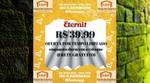 FORNECEDOR MATERIAL DE CONSTRUÇÃO TELHA ETERNIT 2.44 X 1.10 (5MM)(81) 9090 32640348 / Whatsapp 9.8312.1621 Itapissuma Pe