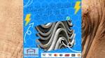 FORNECEDOR MATERIAL DE CONSTRUÇÃO TELHA ETERNIT 2.44 X 1.10 (5MM) 81) 9090 32640348 Ligue Gratis aceitamos Ligações a Cobrar ou
