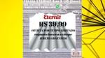 TELHA ETERNIT 2.44 X 1.10 (5MM),DIRETO DE FÁBRICA 81 9090 32640348 Ligue Gratis aceitamos Ligações a Cobrar ou Whatsapp 9.8312.1