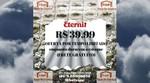 TELHA ETERNIT 2.44 X 1.10 (5MM) TDF  (81) 9090 32640348 / Whatsapp 9.8312.1621 Recife Pe