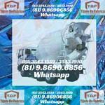 LOJA DO CONCRETO USINADO Catende (81) 9090 3264.0348 Ligue Gratis aceitamos Ligações a Cobrar ou Whatsapp Catende