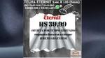 S.O.S. TELHA ETERNIT 2.44 X 1.10 (5MM)(81) 9090 32640348 Ligue Gratis aceitamos Ligações a Cobrar ou Whatsapp 9.8312.1621 Tracun