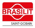 Brasilit Telhas