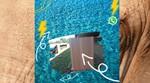 ARMAZÉM DE CONSTRUÇÃO TIJOLO DE FÁBRICA  (21) 9.6767.8329 Whatsapp Angra dos Reis - Rj