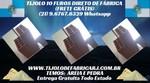 TIJOLO DIRETO DE FÁBRICA (21) 9.6767.8329 Whatsapp Angra dos Reis - Rj