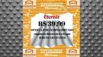 FORNECEDOR MATERIAL DE CONSTRUÇÃO TELHA ETERNIT 2.44 X 1.10 (5MM) (81) 9090 32640348 / Whatsapp 9.8312.1621 Olinda Pe