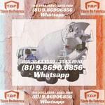 DISK CONCRETO USINADO Cha Grande (81) 9090 3264.0348 Ligue Gratis aceitamos Ligações a Cobrar ou Whatsapp Cha Grande