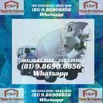 DISK CONCRETO USINADO Cabo de Santo Agostinho (81) 9090 3264.0348 Ligue Gratis aceitamos Ligações a Cobrar ou Whatsapp Cabo de S