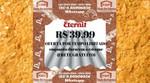 TELHA ETERNIT 2.44 X 1.10 (5MM) (81) 9090 32640348 / Whatsapp 9.8312.1621 Paulista  Pe