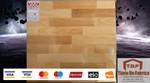 Fornecedor de Material de Construção Cerâmica e Porcelanatos TDF/ Porto Rico (81) 9090.3264.0348 / 9.8312.1621 Whatsapp Sao Lour