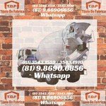 S.O.S. CONCRETO USINADO Altinho (81) 9090 3264.0348 Ligue Gratis aceitamos Ligações a Cobrar ou Whatsapp 9.8312.1621 Altinho