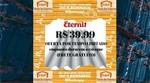 FÁBRICA DE TELHA ETERNIT 2.44 X 1.10 (5MM)(81) 9090 32640348 Ligue Gratis aceitamos Ligações a Cobrar ou Whatsapp 9.8312.1621 Go