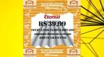 FORNECEDOR MATERIAL DE CONSTRUÇÃO TELHA ETERNIT 2.44 X 1.10 (5MM),(81) 9090 32640348 Ligue Gratis aceitamos Ligações a Cobrar ou