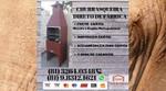 ARMAZÉM DE CONSTRUÇÃO CHURRASQUEIRA PRÉ MOLDADA (81) 9090 3264.0348 / 9.8312.1621 Whatsapp  Porto de Galinhas Pe
