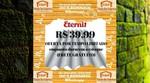 FORNECEDOR MATERIAL DE CONSTRUÇÃO TELHA ETERNIT 2.44 X 1.10 (5MM) (81) 9090 32640348 / Whatsapp 9.8312.1621 Jaboatão dos Guarara