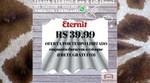 ATACADÃO DA TELHA ETERNIT 2.44 X 1.10 (5MM) (81) 9090 32640348 / Whatsapp 9.8312.1621 Camaragibe Pe