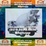 LOJA DO CONCRETO USINADO Bonito (81) 9090 3264.0348 Ligue Gratis aceitamos Ligações a Cobrar ou Whatsapp  Bonito
