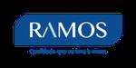 ALUMINIO RAMOS