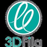 3DFila