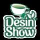 DesinShow