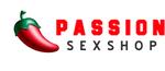 Passion Sexshop