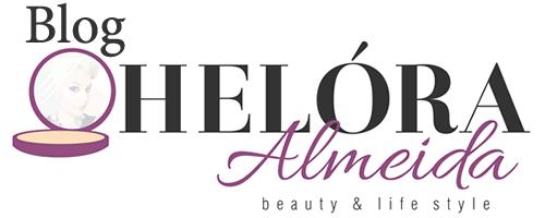 Blog Helora Almeida