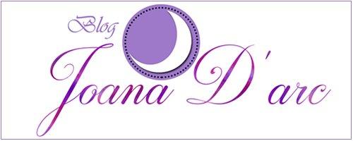 Blog Joana D'arc