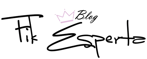 Blog Fik Esperta