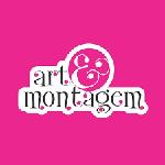 Art & Montagem