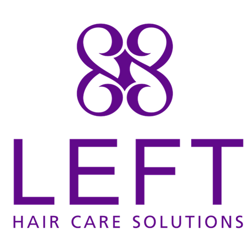 Logo Left Cosméticos
