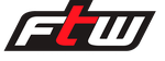 FTW Sport Nutrition