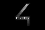 4 Fuel