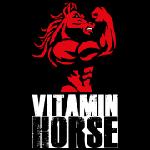 Vitamin Horse